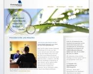 Bild Christophorus-Gesellschaft diakonisch-caritative Hilfen i.d.Region Wzbg. gGmbH