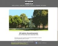 Bild Kunstverein Offenburg-Mittelbaden e.V.