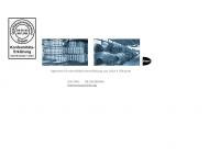 Bild Krombach Stahlservice GmbH