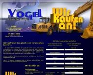 Bild Industrievermittlung Vogel GmbH