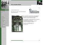 Bild Markt Immobilien de Jong & von Knebel oHG