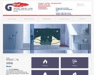 Bild Graf Heizung-Sanitär-Klima GmbH & Co. KG
