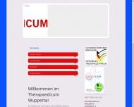 Bild medico-orga GmbH