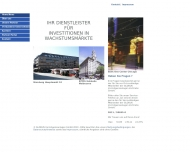 Bild GLOBUS VERMÖGENSANLAGEN VERTRIEBS-GmbH