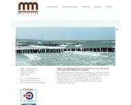 Matthias Max Moeller Consulting