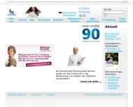 Bild Novo Nordisk Pharma GmbH