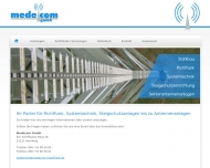 Bild Medecom GmbH