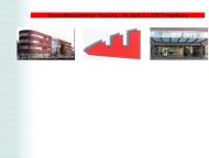Bild MVZ Medizinisches Versorgungszentrum Harburg GmbH