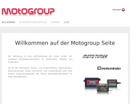 Bild Webseite  Holzheim