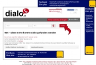 Bild NovO Treuhand GmbH & Co. KG, Wirtschaftsprüfungsgesellscha. Steuerberatungsgesellschaft