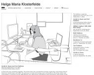 Bild Klosterfelde Edition OHG
