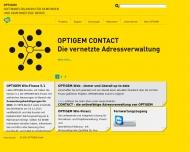Bild OptiGem GmbH
