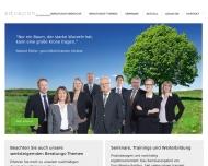 Bild NM Verwaltungs-GmbH