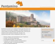 Bild Pentamino GmbH