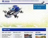 Bild Reifen-Scho GmbH