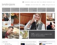 Classik Hotel Collection - Classik Hotel Collection