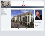 Bild LKK Laubenheimer Kirchenstück GmbH & Co. KG