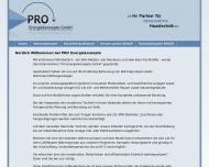 Bild Pro Energiekonzepte GmbH