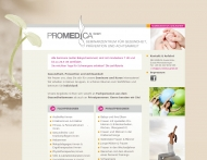 Bild Pro Medica GmbH