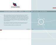 Bild Oceanwide Shipping & Chartering GmbH