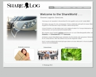 Bild ShareLog GmbH