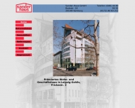 Bild Sander-Haus Gesellschaft mbH