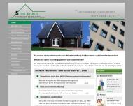 Bild Schickhaus Immobilien Betreuung GmbH