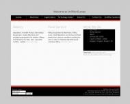 Bild Unifiller Europe GmbH