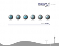 Bild TONIKUM GmbH