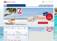 Bild Reisebüro Droste GmbH & Co. KG