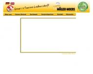 Bild Müller-Moers GmbH & Co. KG