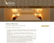 Bild AP Hotel (-betriebs) GmbH & Co KG