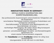 Bild Verwaltung TUI Products & Services GmbH