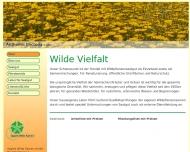 Appels Wilde Samen GmbH
