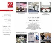 Bild berg - expo GmbH