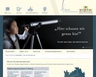 Bild Bildungsregion Ortenau e.V.