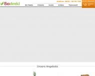 Bild Biodirekt GmbH