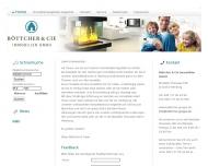 Bild Böttcher & Cie Immobilien GmbH