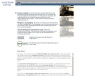 Bild CENTUM Capital GmbH