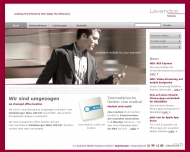 Bild Lavandoo Mobile Solutions GmbH
