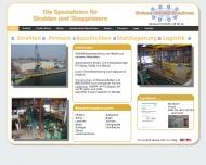 Bild OSZ Verwaltungs GmbH