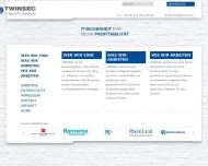 Bild TWINSEC GmbH