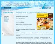 Bild Bio-Antarktika GmbH