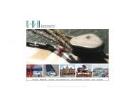Bild Unternehmensverband Bremische Häfen eingetragener Verein (UBH)