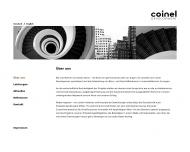 Bild Coinel Development GmbH