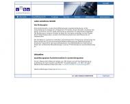 Bild cube solutions GmbH