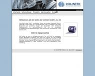 Bild Coilinter Internationaler Stahlservice Verwaltungsgesellschaft mbH