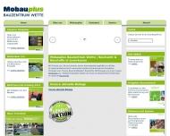 Bild Bauzentrum Wette GmbH & Co. KG