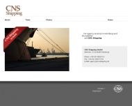 Bild CNS Shipping GmbH