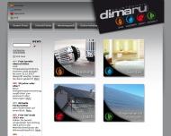 Bild dimaru Haustechnik GmbH